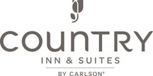 Country Inn and Suites - Winchester