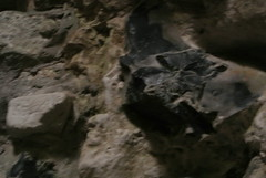grimes graves 030