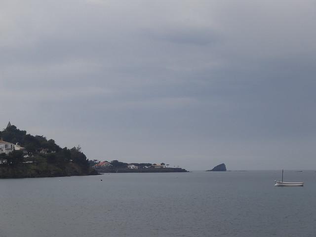 Bahia Cadaques