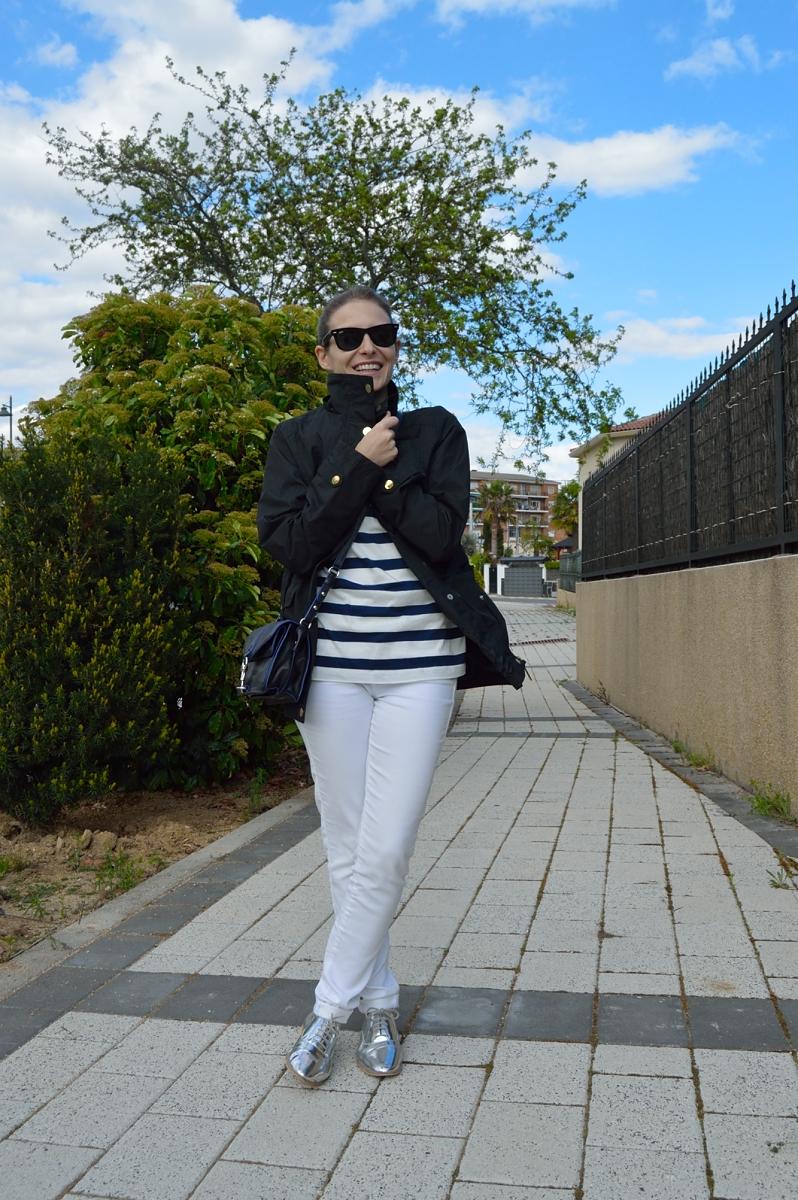 lara-vazquez-madlula-blog-style-fashion-white-trends