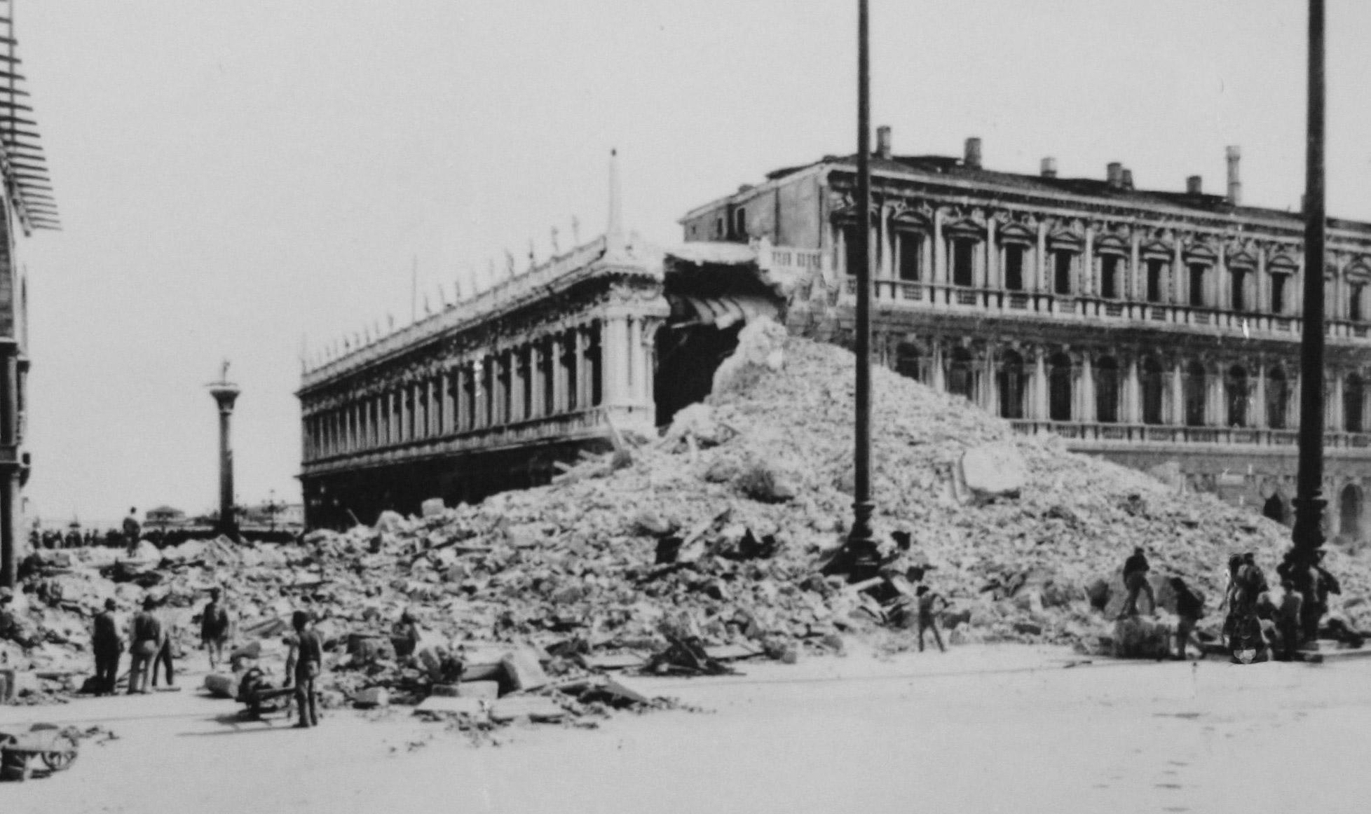 campanile-demolido