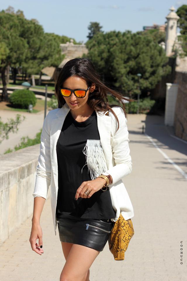 flecos fashion trend coohuco 5