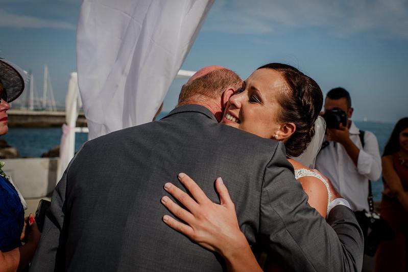 portugal-wedding-photographer_GD_16