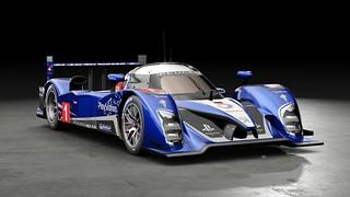 Gran Turismo Sport, PS4