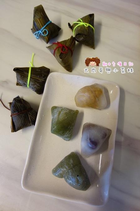 蔥媽媽冰粽端午節 (21).JPG