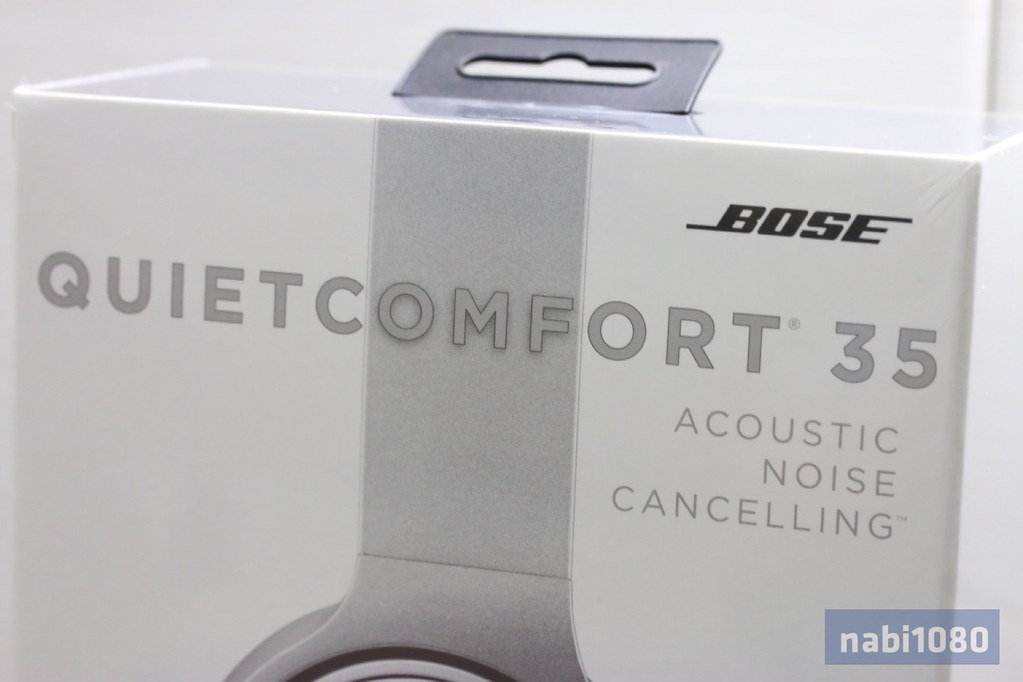 BOSE QuietComfort35-1-02