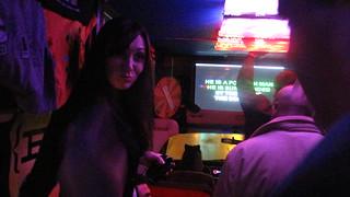 Karaoke RV