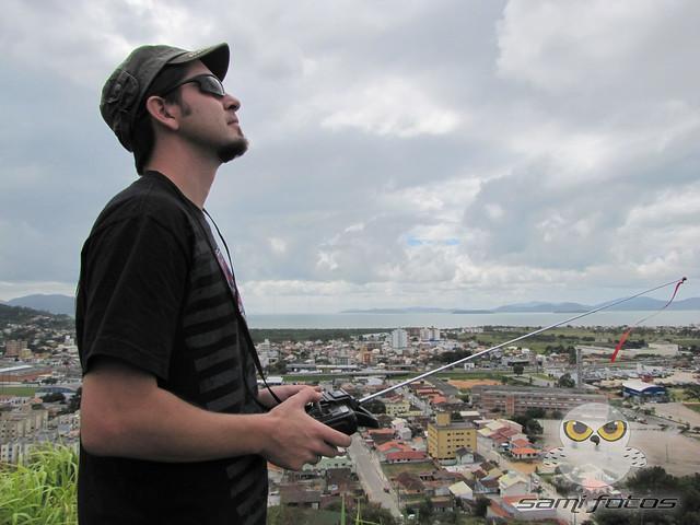 Vôos no CAAB e Vôo de Lift no Morro da Boa Vista 6886927054_61cecde3ed_z