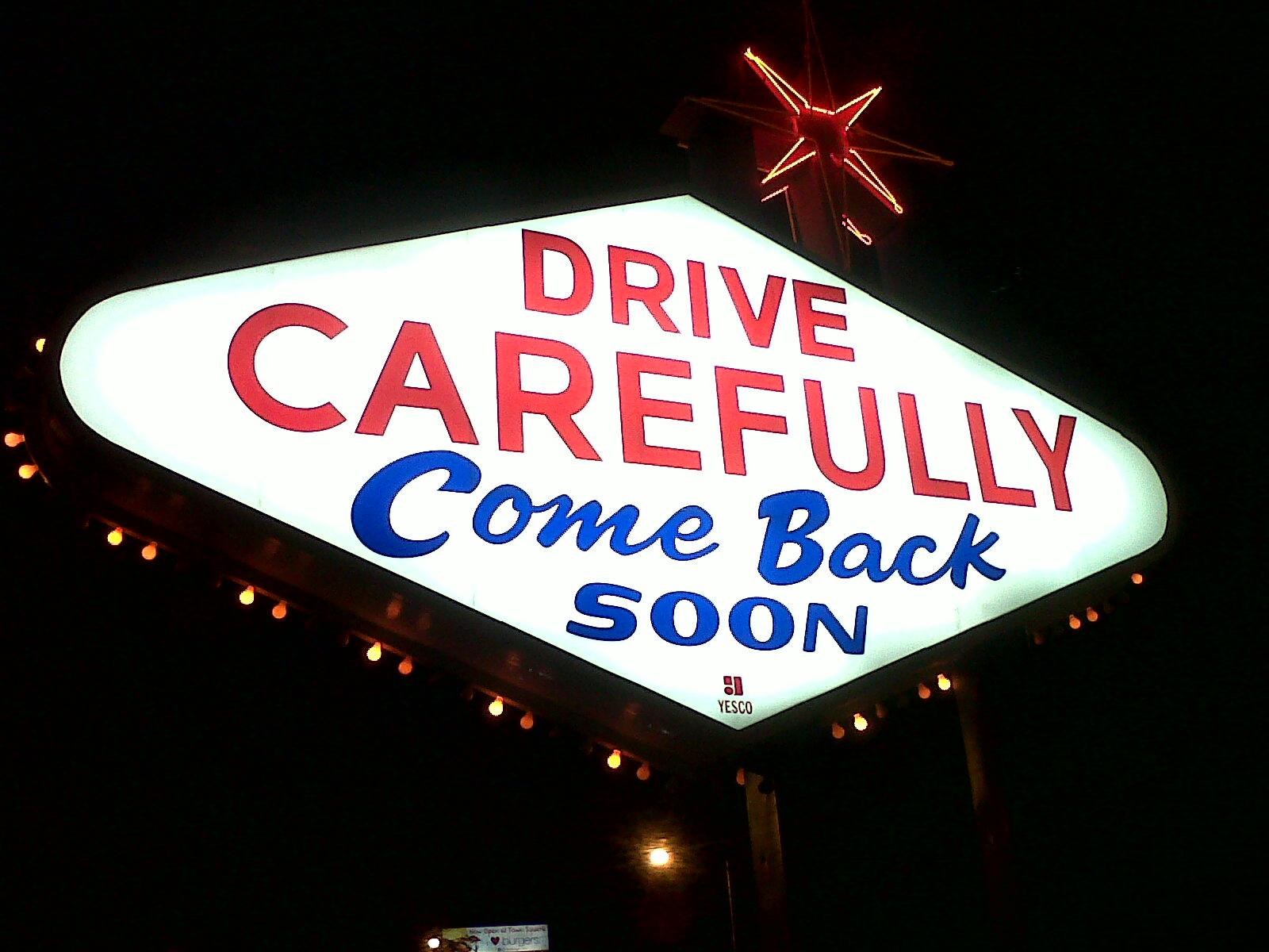 Las Vegas-20120220-01363