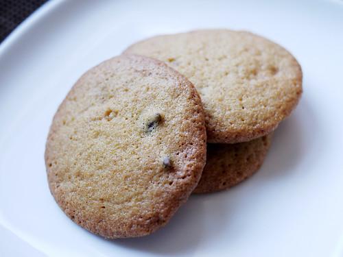 04-02 cookies