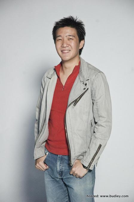 Xavier Fong (1)