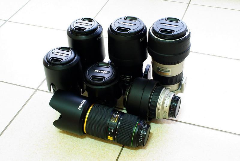 20120407 DA50-135mm開箱