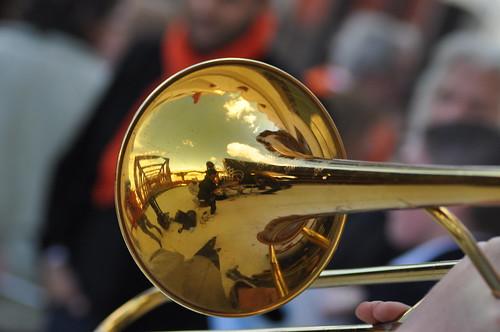 Big Brass Fantaisie by Pirlouiiiit 15042012