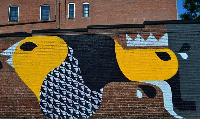 Lelo Mural