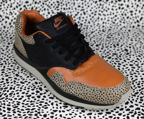 nike air safari 87 3