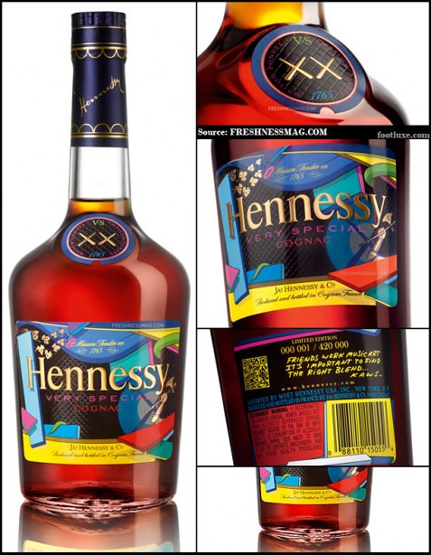 Kaws-and-Hennessy-for-VS-Cognac-07-477x614