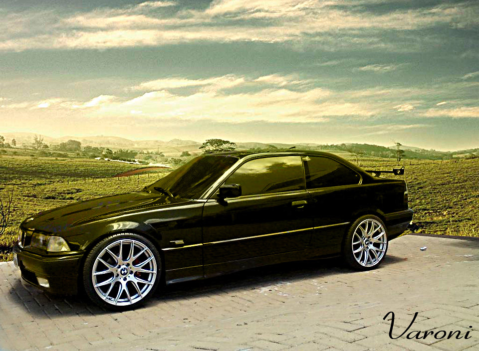 my bmw 328i coupe e36 flickr photo sharing. Black Bedroom Furniture Sets. Home Design Ideas