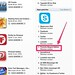 Flowerly top 5 app in France #labotec