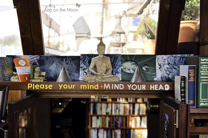 broadway market bookstore0