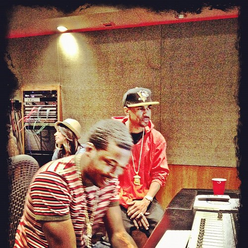 meek-mill-big-sean