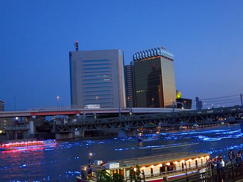Tokyo-Hotaru-Light-symphony-IMG_2563