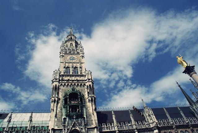 München 2012 016