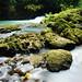 Giam Waterfall by framptoP - E.V.I.L. Photographer
