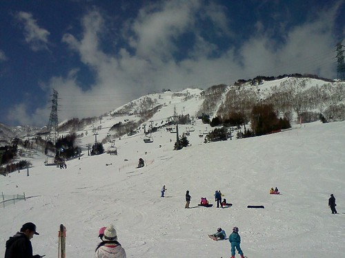 20120325 Naeba