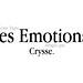 """14ème Expo """"Les Emotions"""" dirigée par Crysse by Franck Tourneret"""