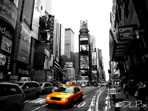 New-York11