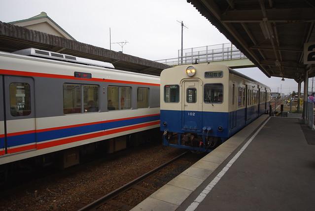 IMGP4139