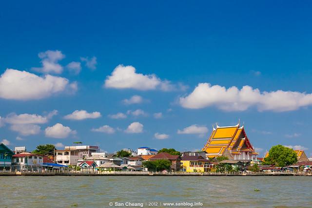 thailand-6441