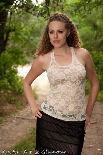 Austin Glamour Photography Corrina Rachel  Shoot 15 Pic0009 by AustinGlamourPhotography