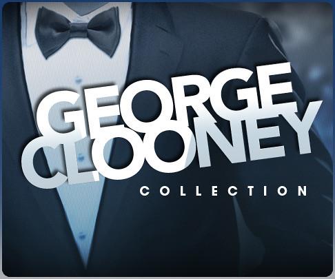GeorgeClooneyPromotion_Blog