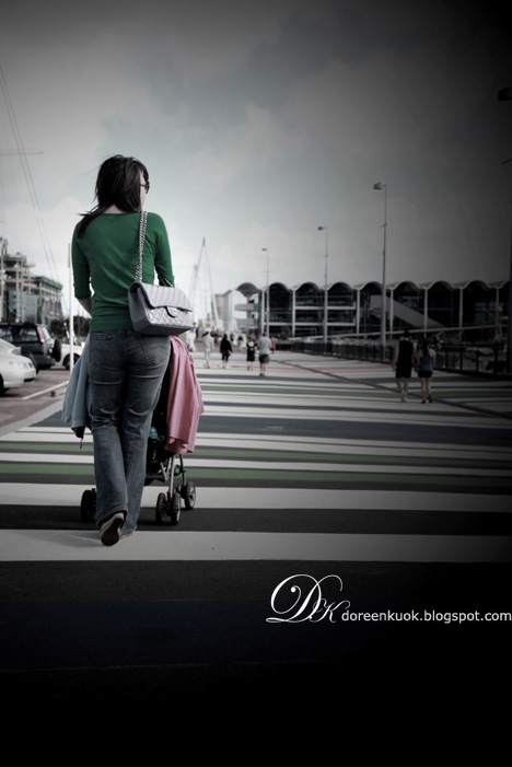 20120331_Viaduct 006