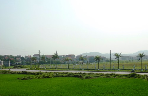 V-Route Hanoi-Lang Son (16)