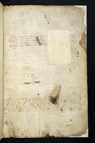 Annotations in Terentius Afer, Publius: Comoediae