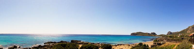 Crète 04/2012
