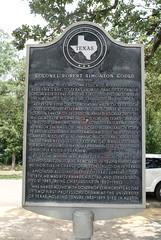Photo of Black plaque № 21778
