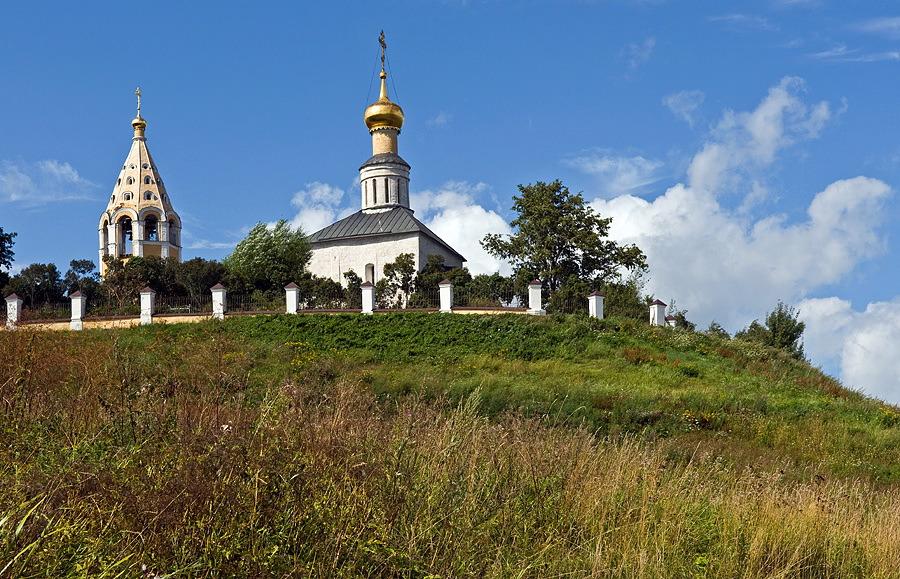село радченко тверская область фото универсальные стихи