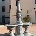Small photo of Fontana Fusinelle