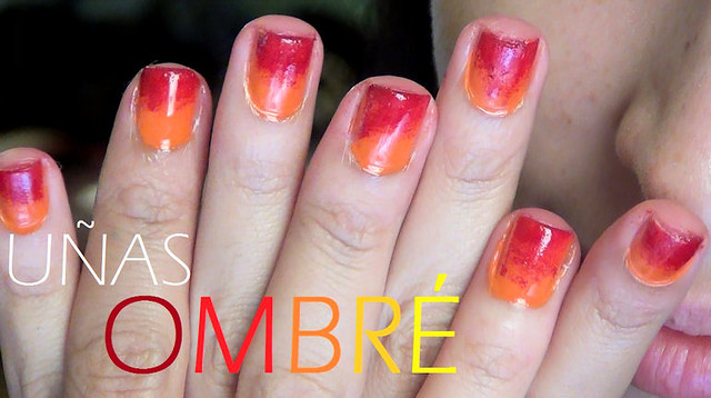 ombre2
