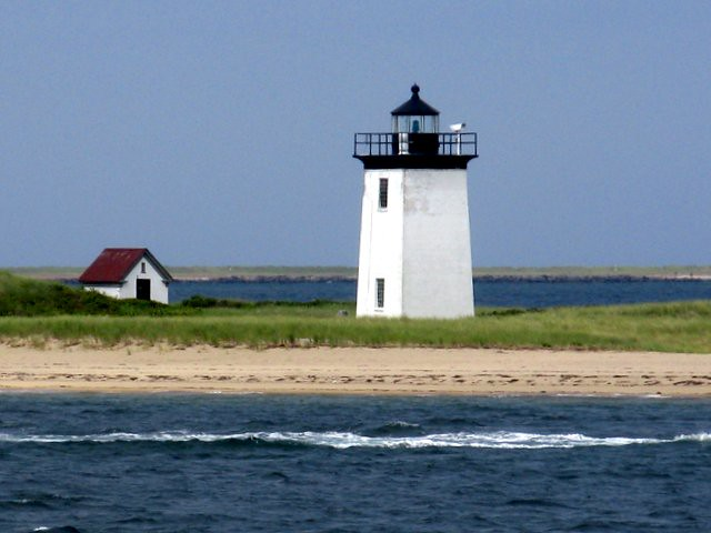 cape cod dating scene Top nightlife in cape cod: see reviews and photos of nightlife attractions in cape cod, massachusetts on tripadvisor.