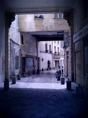 Paris le Samedi 23 Juin 2012