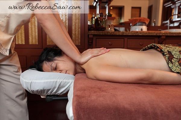 pangkor laut resort - review - rebecca saw (22)