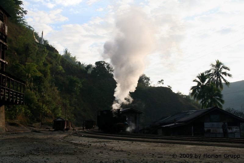 http://farm8.staticflickr.com/7117/7434453778_f8ea117840_b.jpg