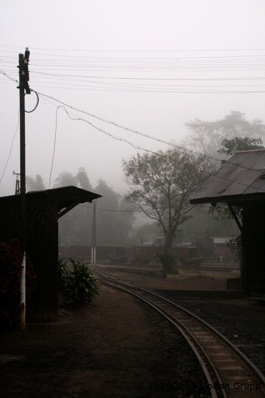http://farm8.staticflickr.com/7117/7434456224_46c8a55565_b.jpg