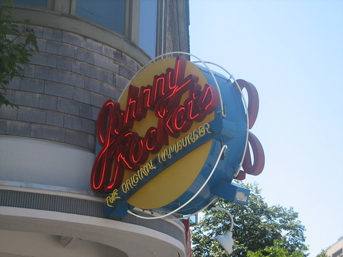 IMG_5120 Johnny Rockets Sign