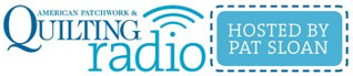 apq radio