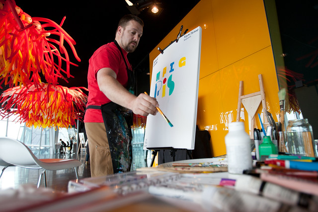2012-PopTech-Iceland-Peter-Paints